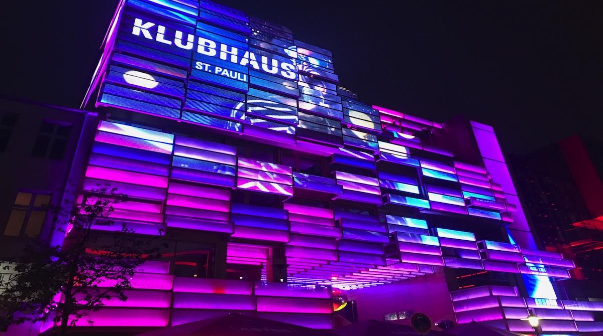 Klubhaus-sankt-pauli-kieztour-hamburg